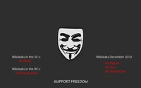 Support freedom wallpaper 2560x1600 jpg