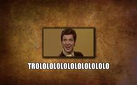 Trololololololololololo wallpaper 1920x1200 jpg