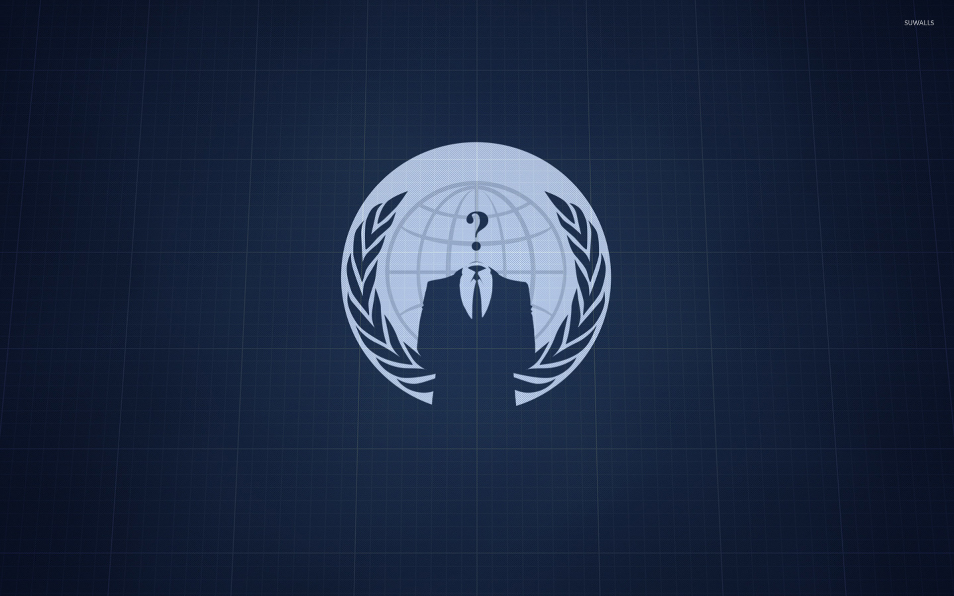 Image Result For Download Wallpaper Anonymous
