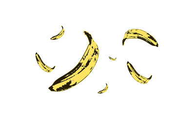 Bananas [2] wallpaper