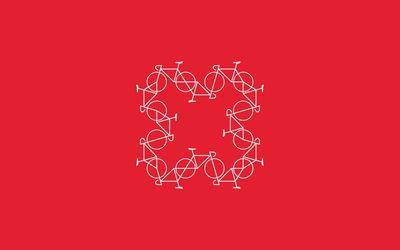 Bikes [2] wallpaper