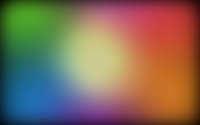 Blurry colorful shades wallpaper 2880x1800 jpg