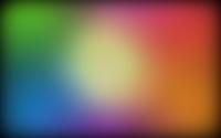 Blurry colorful shades wallpaper 2880x1800 jpg