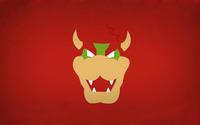 Bowser - Super Mario Bros. 2 wallpaper 1920x1200 jpg
