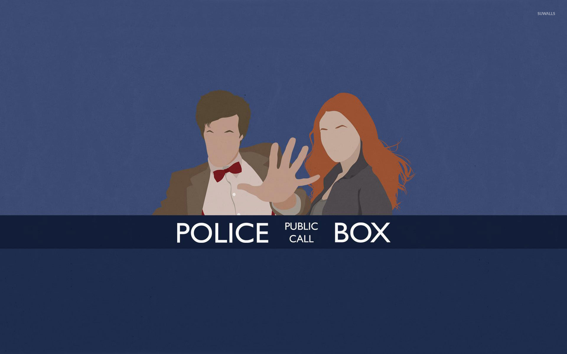 Simple Wallpaper Mac Doctor Who - doctor-who-28354-1920x1200  Trends_331129.jpg
