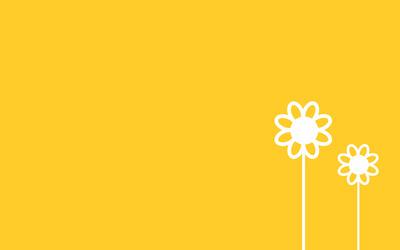 Flowers [31] wallpaper