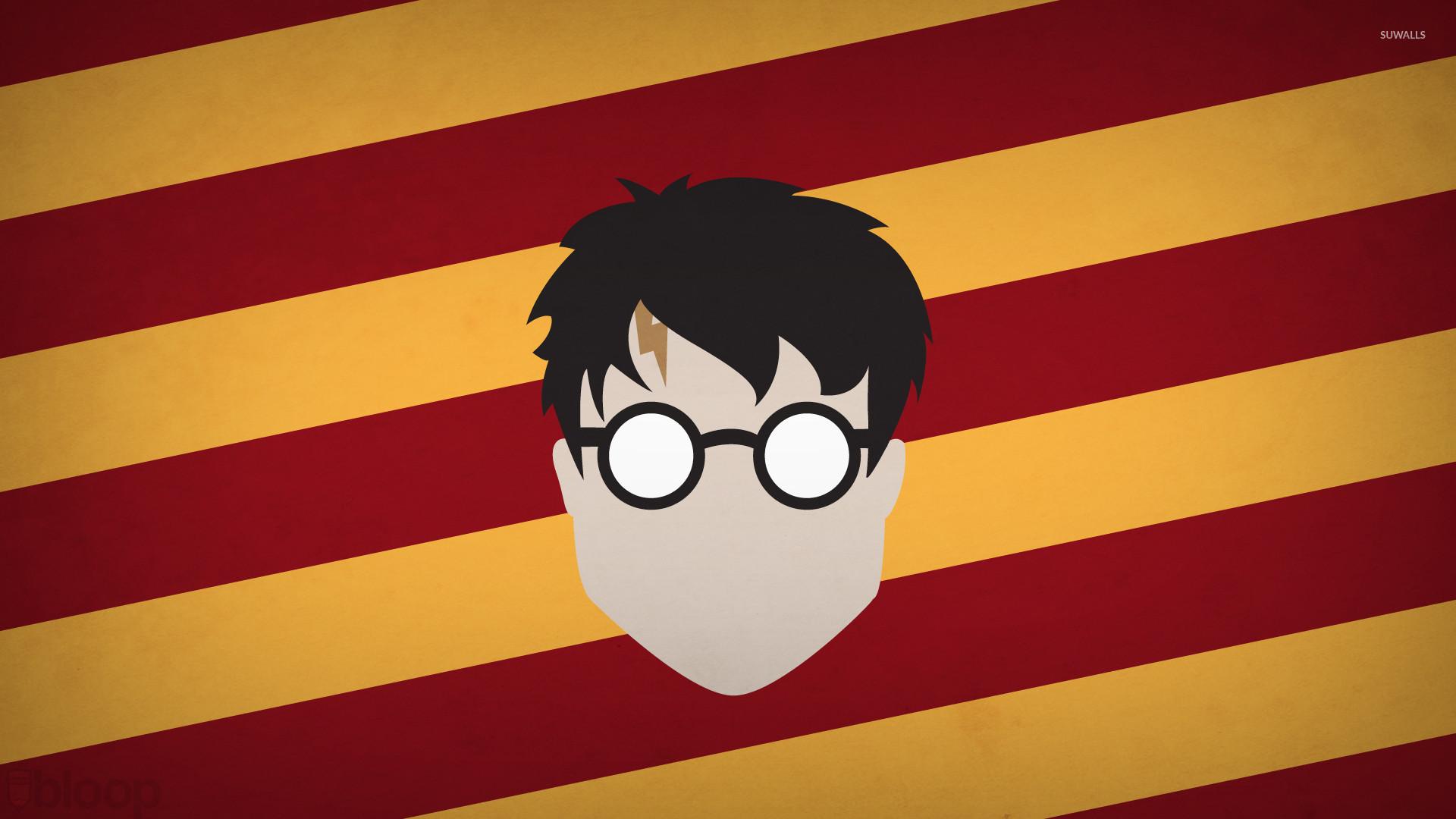 Best Wallpaper Harry Potter Minimalistic - harry-potter-28803-1920x1080  Best Photo Reference_975456.jpg