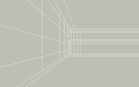 Lines [26] wallpaper 2560x1600 jpg