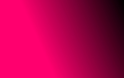 Pink gradient [2] wallpaper