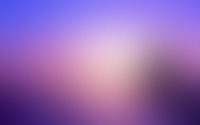 Shades of purple in the blur wallpaper 2880x1800 jpg