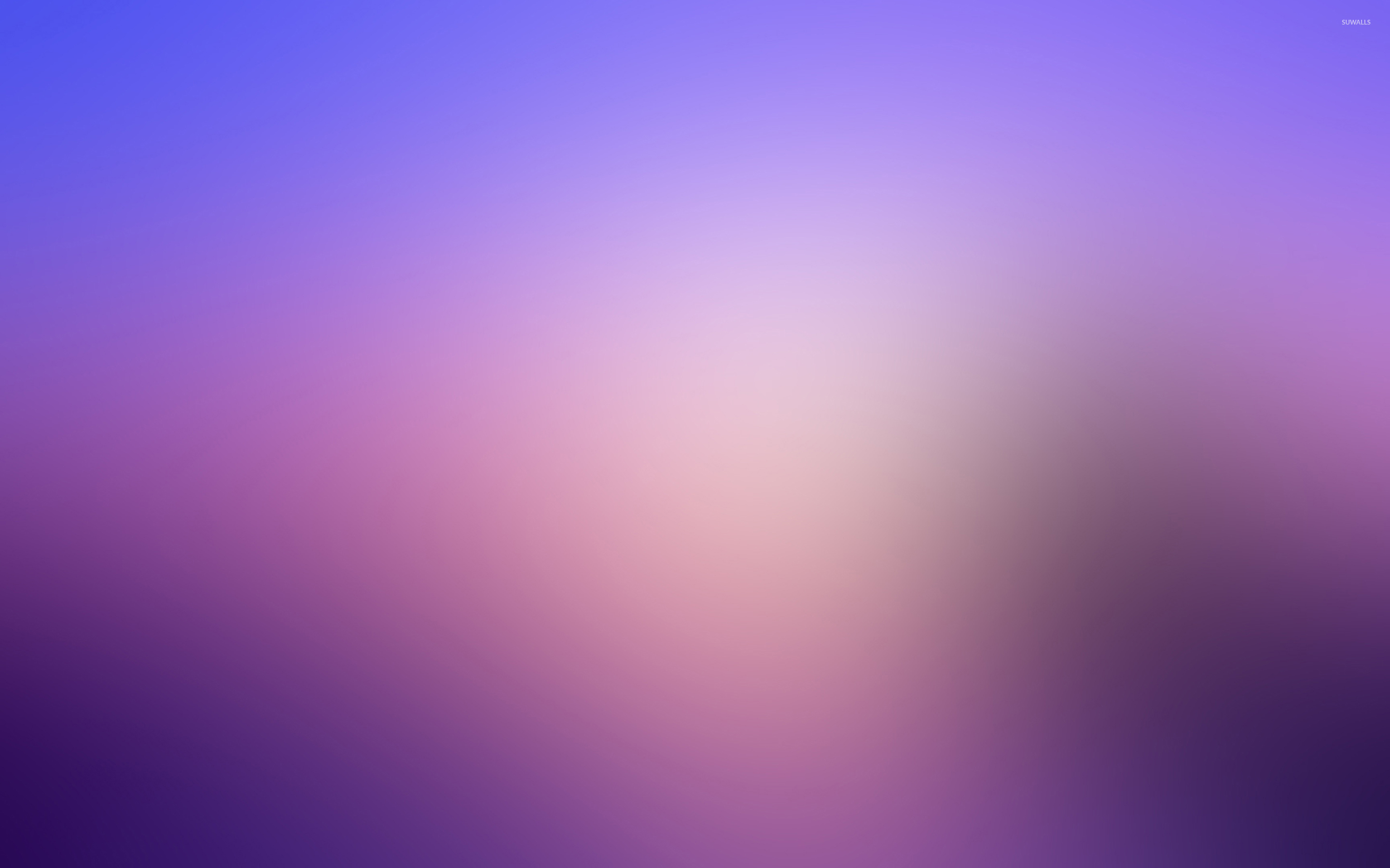 Blur Wallpapers
