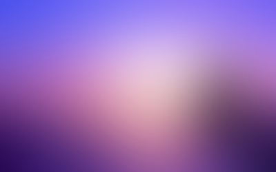 Shades of purple in the blur wallpaper