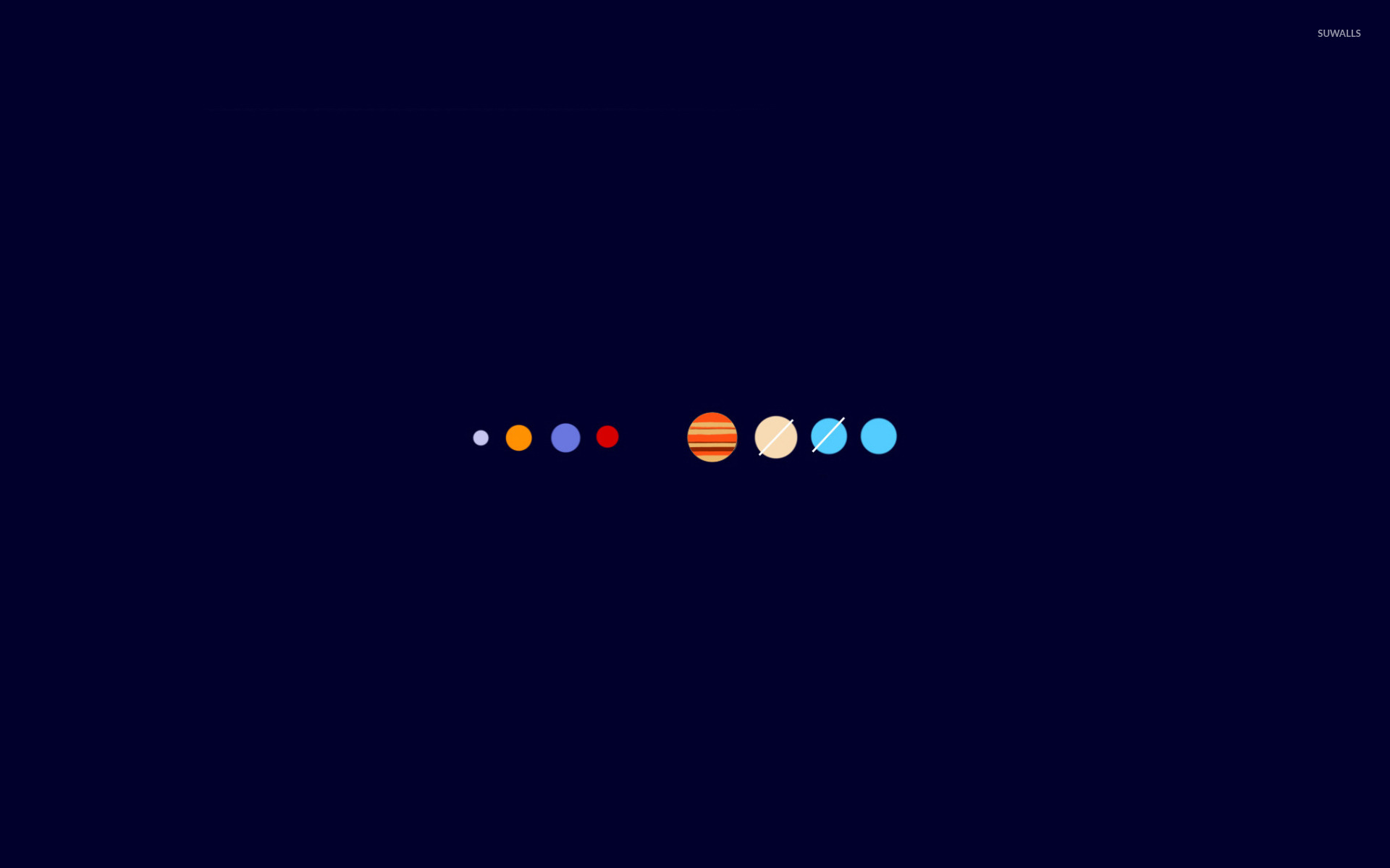 best solar system wallpaper - photo #46