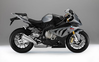 2013 BMW S1000RR wallpaper 2560x1600 jpg