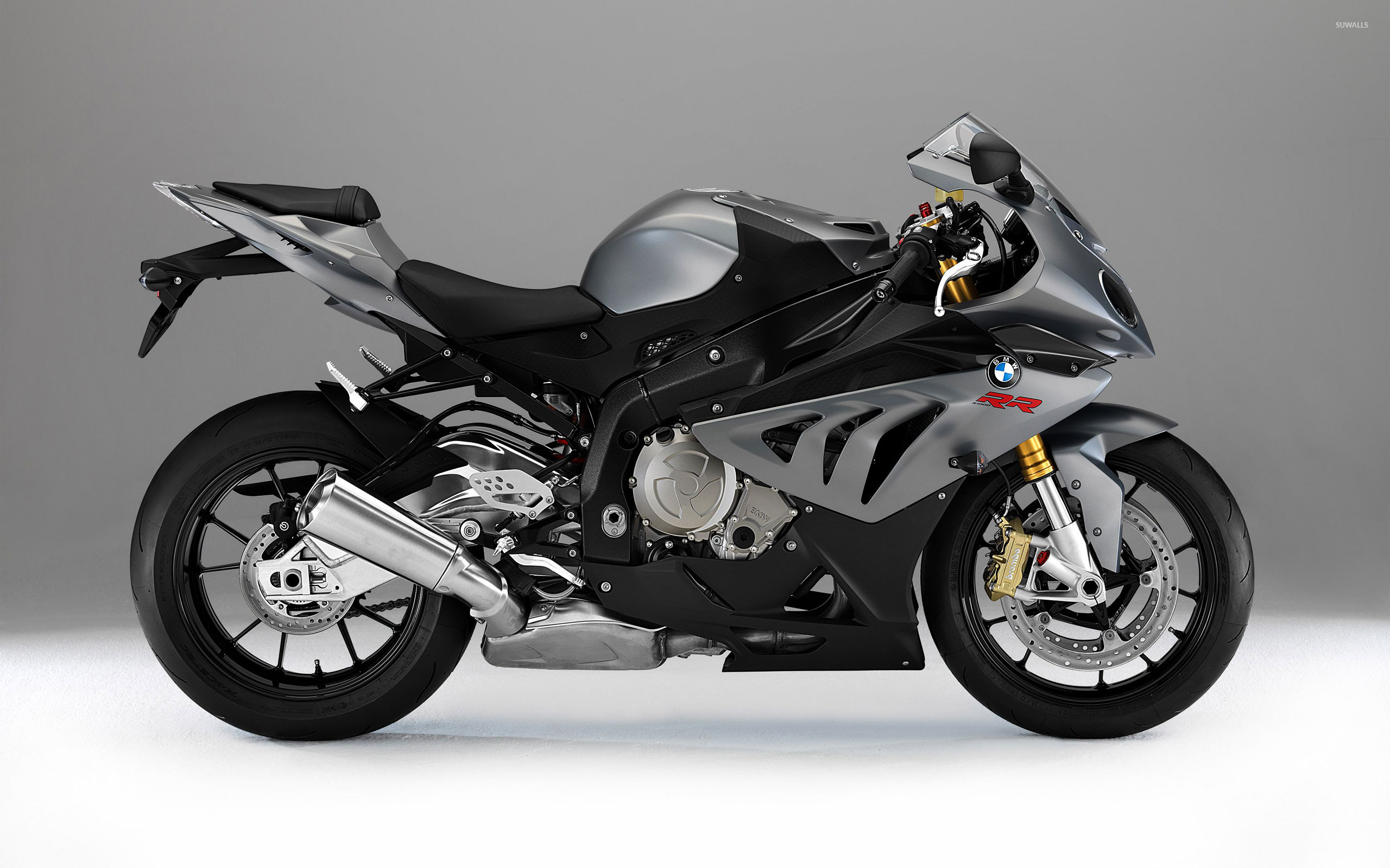 2013 Bmw S1000rr Wallpaper Motorcycle Wallpapers 20586