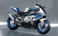 2013 BMW S1000RR HP4 [3] wallpaper 1920x1200 jpg
