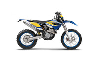 2013 Husaberg FE 350 wallpaper 2560x1600 jpg