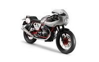 2013 Moto Guzzi V7 [2] wallpaper 1920x1200 jpg