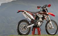 2014 KTM 350 EXC-F wallpaper 1920x1080 jpg