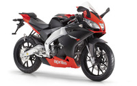 Aprilia RS4 125 [3] wallpaper 2560x1600 jpg