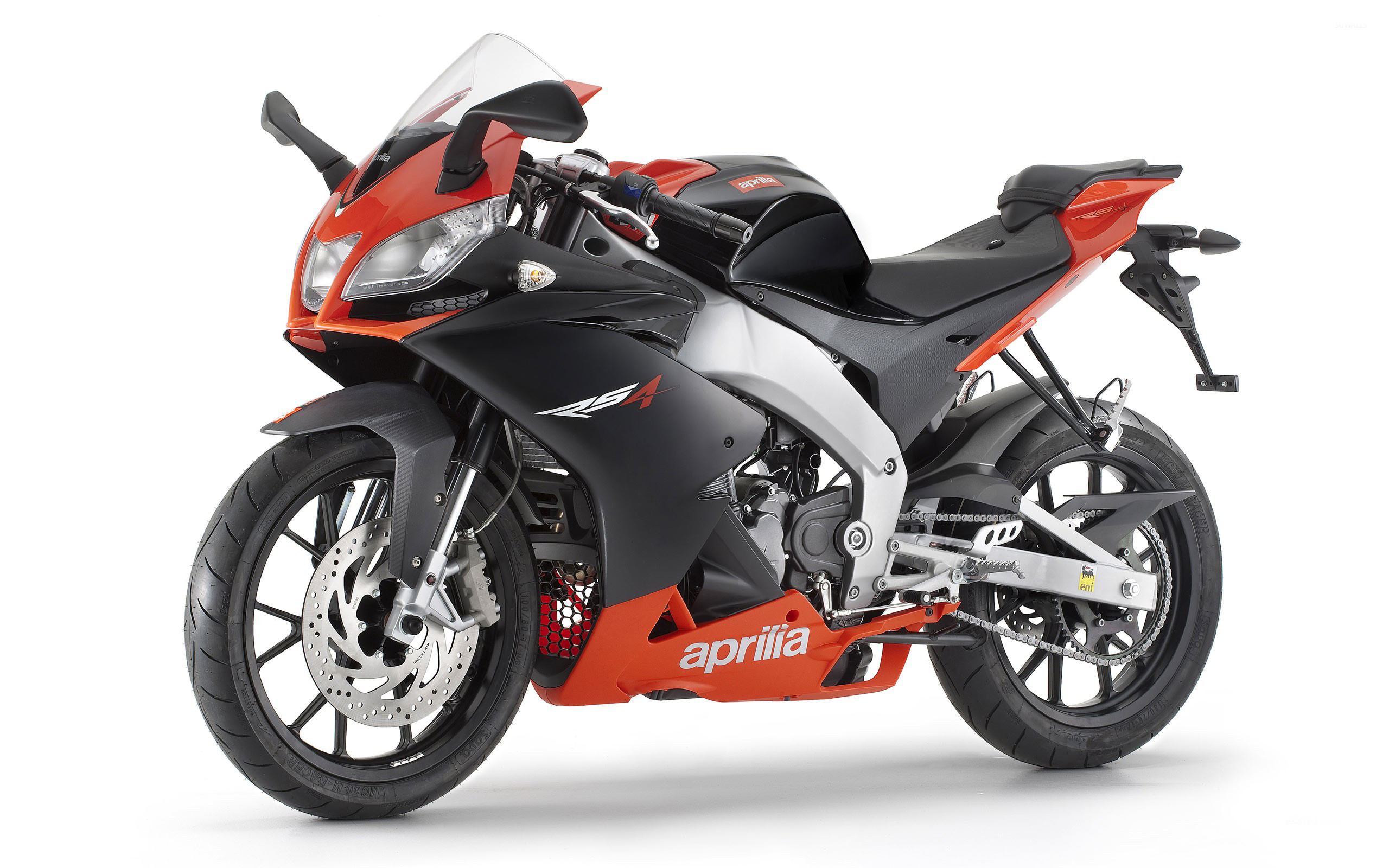 aprilia rs4 125 5 wallpaper motorcycle wallpapers 10949. Black Bedroom Furniture Sets. Home Design Ideas