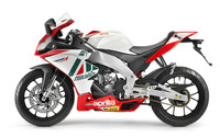 Aprilia RS4 125 [2] wallpaper 2560x1600 jpg