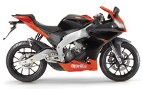 Aprilia RS4 125 [4] wallpaper 2560x1600 jpg