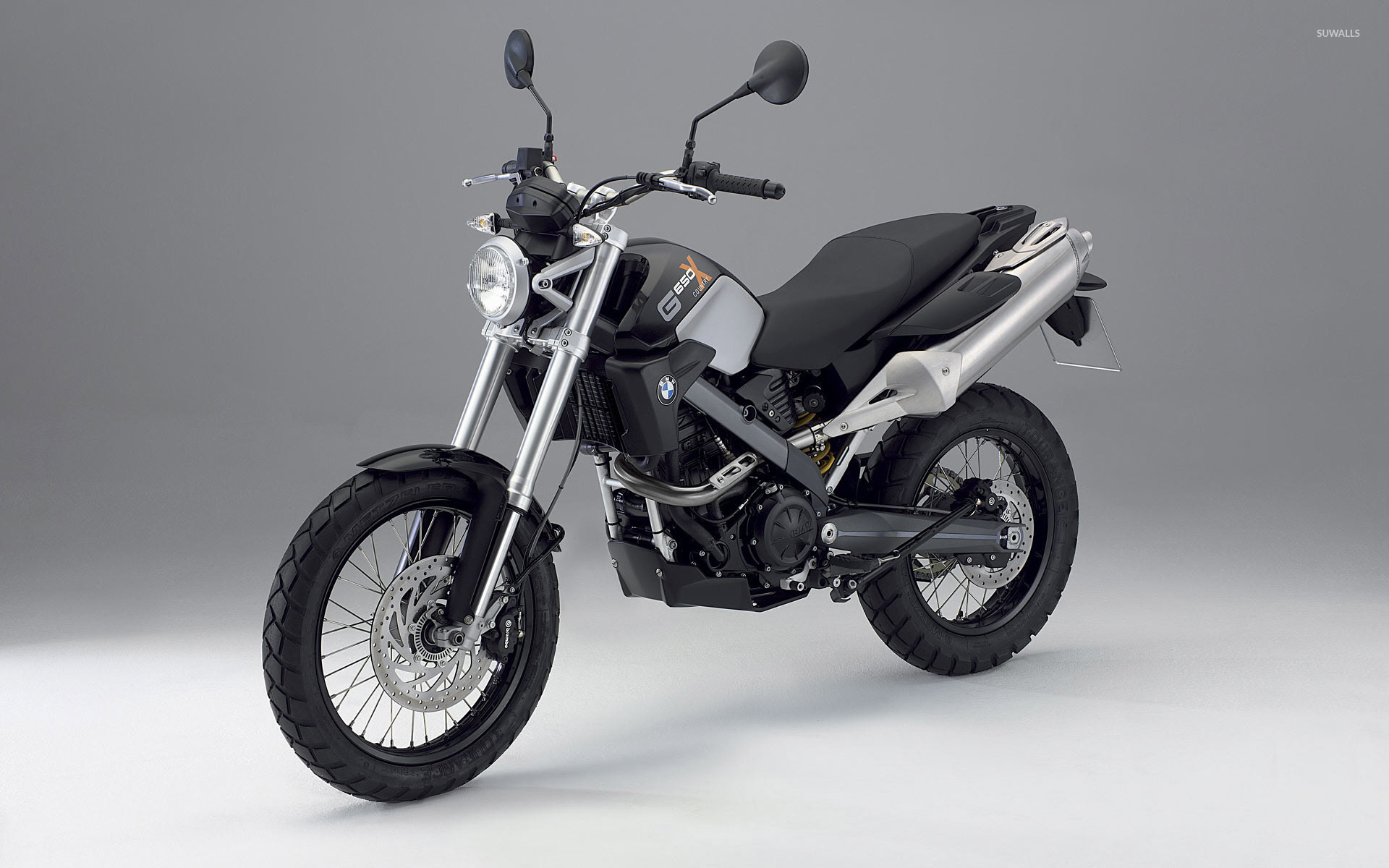 BMW Is From Which Country >> Bmw G650 X Country Wallpaper Motorcycle Wallpapers 6045