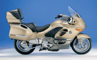 BMW K1200LT wallpaper 1920x1200 jpg