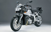 BMW K1200R [4] wallpaper 1920x1200 jpg