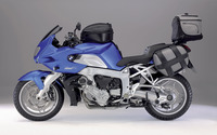 BMW K1200R wallpaper 1920x1200 jpg