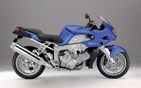 BMW K1200R Sport wallpaper 1920x1200 jpg