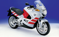 BMW K1200RS [2] wallpaper 1920x1200 jpg