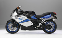 BMW K1200S wallpaper 1920x1200 jpg