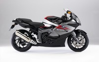 BMW K1300R wallpaper 1920x1200 jpg