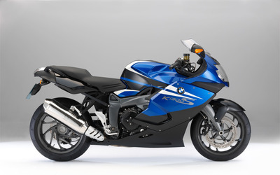 BMW K1300S [2] wallpaper