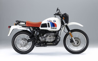 BMW R100GS wallpaper 1920x1200 jpg