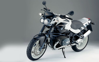 BMW R1150R [3] wallpaper 1920x1200 jpg