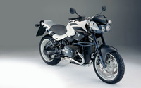 BMW R1150R [2] wallpaper 1920x1200 jpg