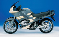 BMW R1150RS wallpaper 1920x1200 jpg
