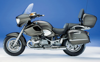 BMW R1200C wallpaper 1920x1200 jpg
