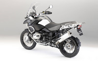 BMW R1200GS [7] wallpaper 1920x1200 jpg