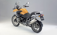 BMW R1200GS [5] wallpaper 1920x1200 jpg