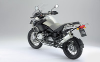 BMW R1200GS [2] wallpaper 1920x1200 jpg