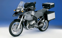 BMW R1200GS [9] wallpaper 1920x1200 jpg