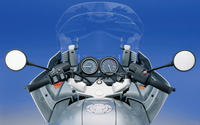 BMW R1200GS [12] wallpaper 1920x1200 jpg