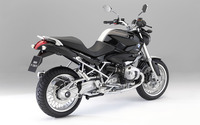 BMW R1200R [8] wallpaper 2560x1600 jpg