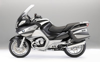 BMW R1200RT [2] wallpaper 1920x1200 jpg