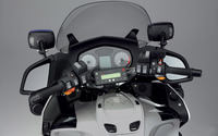 BMW R1200RT [8] wallpaper 1920x1200 jpg