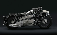 BMW R7 wallpaper 2560x1600 jpg